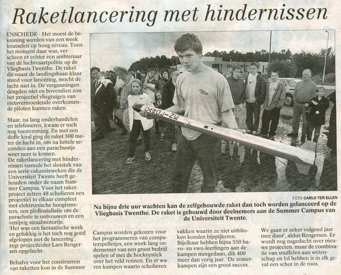 Raketlancering-met-hindernissen-TC-Tubantia-16-augustus-1999