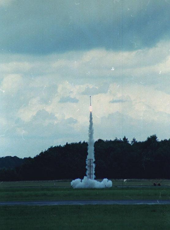 raketlancering-TSC-KSC