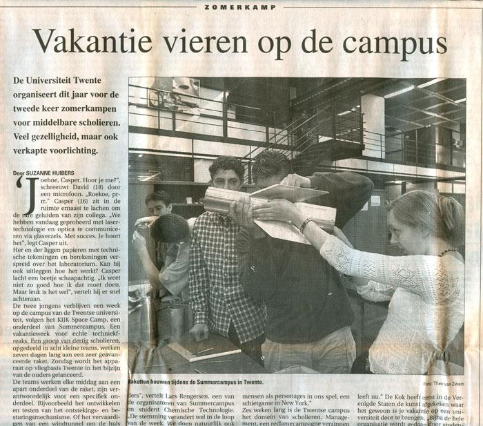 vakantie-vieren-op-de-campus---de-gelderlander-9-juli-1999