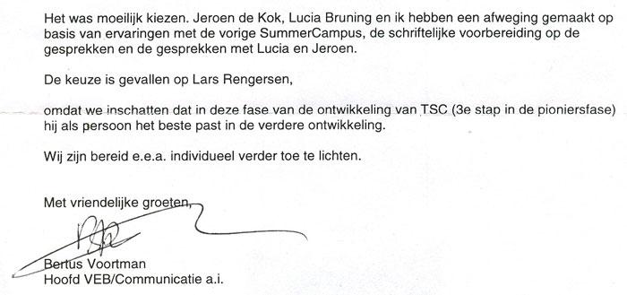 Brief-aangenomen-manager-TSC