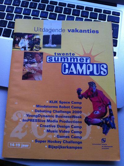Brochure_TSC-2000