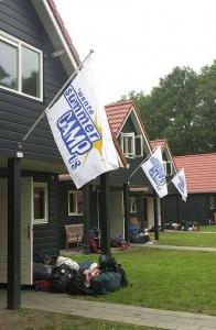 Twente-SUMMERCAMPus_blokhutten