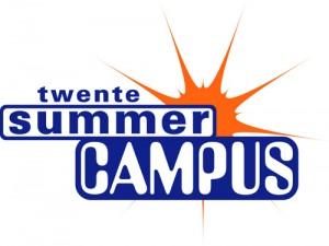 logo_TSC-oranje