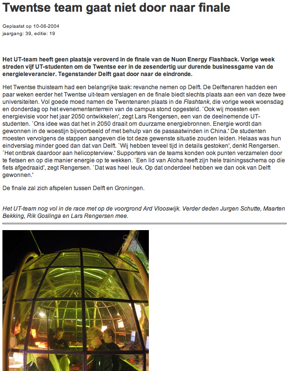 artikel-UTnieuws-EnergyFlashback