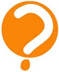 logo_watisjouwvraag