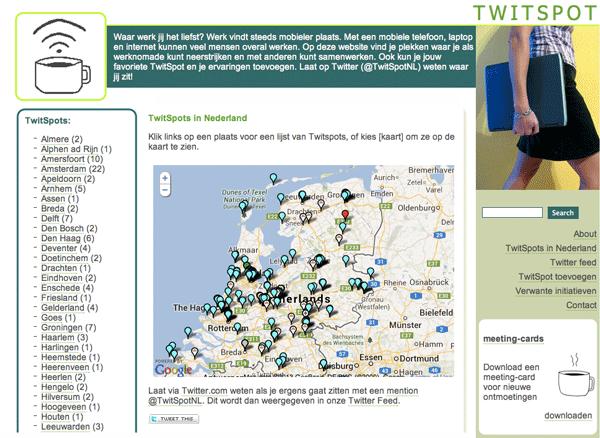 Twitspots-in-Nederland-voor-werknomaden