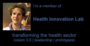 Health_port