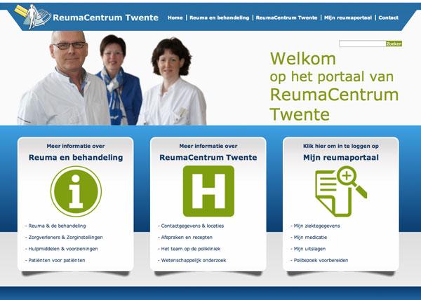 reuma-patiëntenportaal-medisch-spectrum-twente