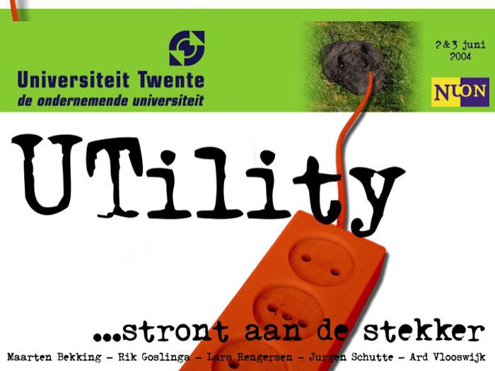 023-Utility_stront aan de stekker