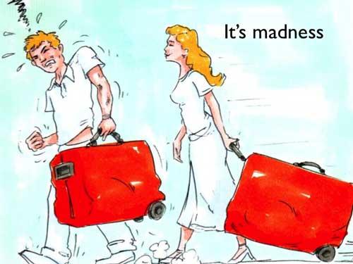 Its-madness