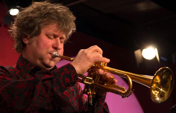 Erik Vloeimans