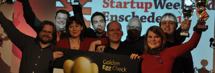Moving-Story-wint-Startup-Weekend-2013