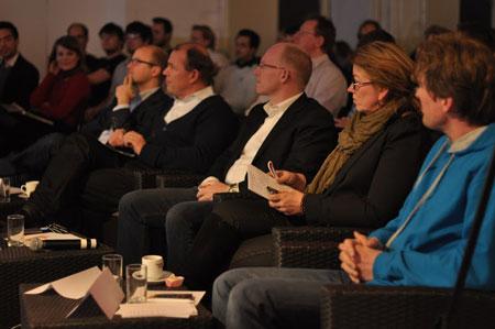 jury-startupweekend-2013