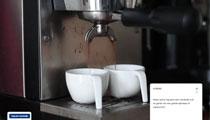 momentjerust-koffie