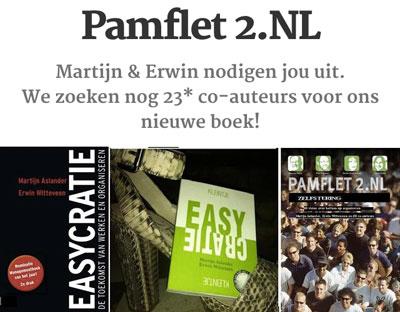 zelfsturing-pamflet2
