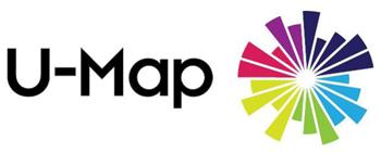 Logo-U-Map