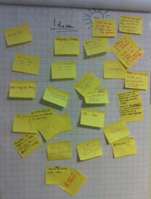 ideeen-gave-dingen-doen
