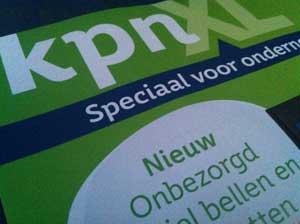 KPN-ongewenste-post