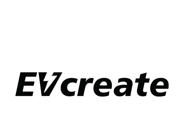 EVcreate